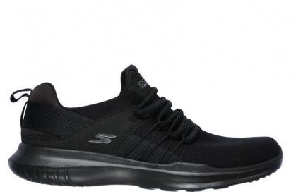 Кросівки  для жінок Skechers 14843 BBK модне взуття, 2017