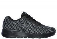 женская обувь Skechers серого цвета купить, 2017