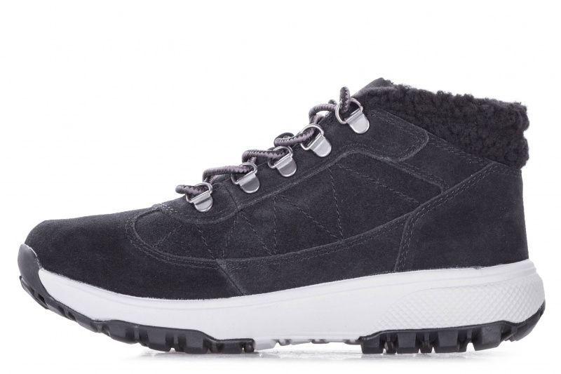 0cc7c489331a Ботинки женские Skechers модель KW4665 - купить по лучшей цене в ...