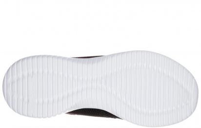 Кросівки  для жінок Skechers 12846 BKW брендове взуття, 2017