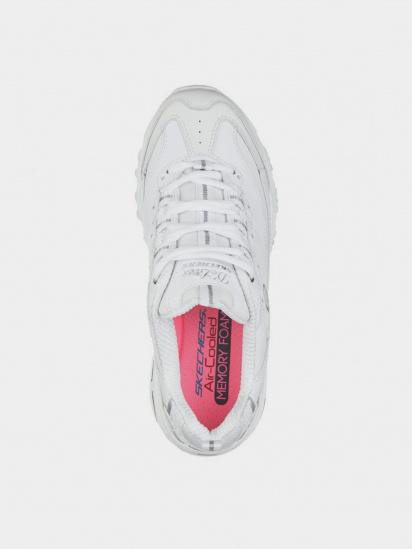 Кросівки fashion Skechers D'LITES FRESH START - фото