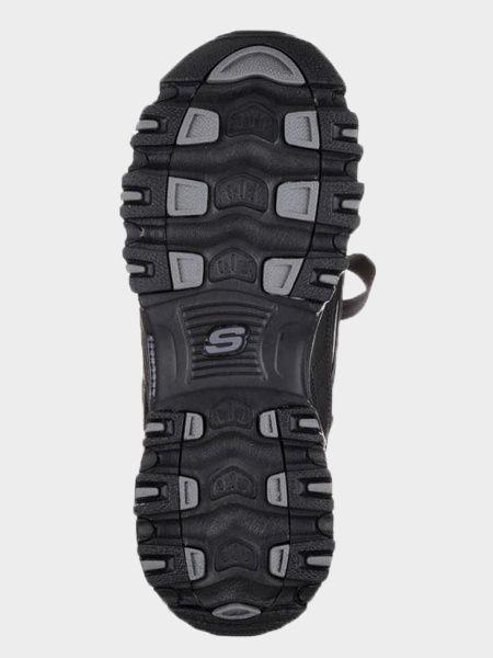 Кроссовки для женщин Skechers D'Lites KW4683 в Украине, 2017