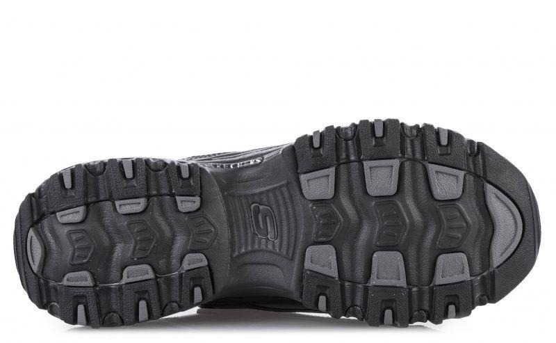 Кроссовки для женщин Skechers D'Lites KW4683 продажа, 2017