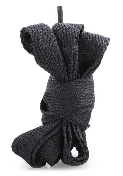Кроссовки для женщин Skechers D'Lites KW4683 купить, 2017