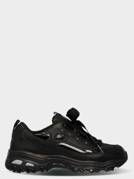 Кроссовки для женщин Skechers D'Lites KW4683 Заказать, 2017