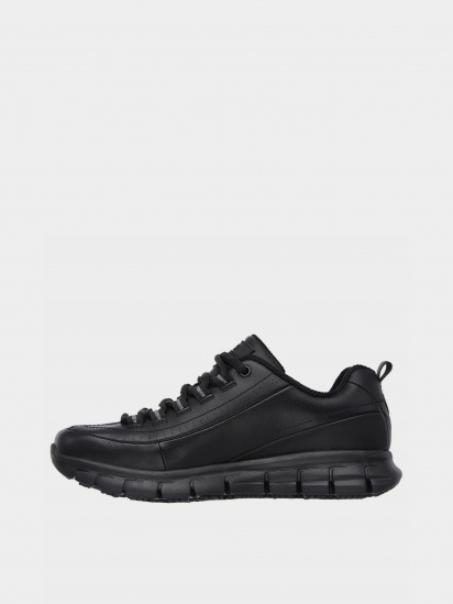 Кросівки для work Skechers - фото