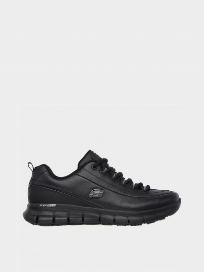 Кросівки для work Skechers