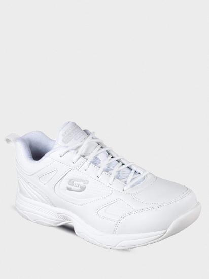 Кросівки Skechers Dighton - Bricelyn SR - фото