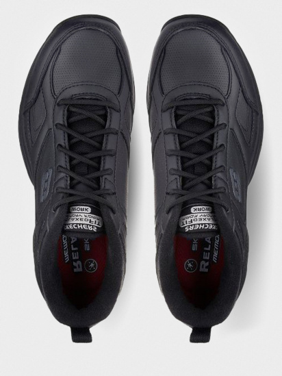 Кросівки для work Skechers - фото