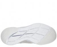Кроссовки для женщин Skechers 13020 WNT купить обувь, 2017