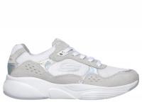 Кроссовки для женщин Skechers 13020 WNT , 2017