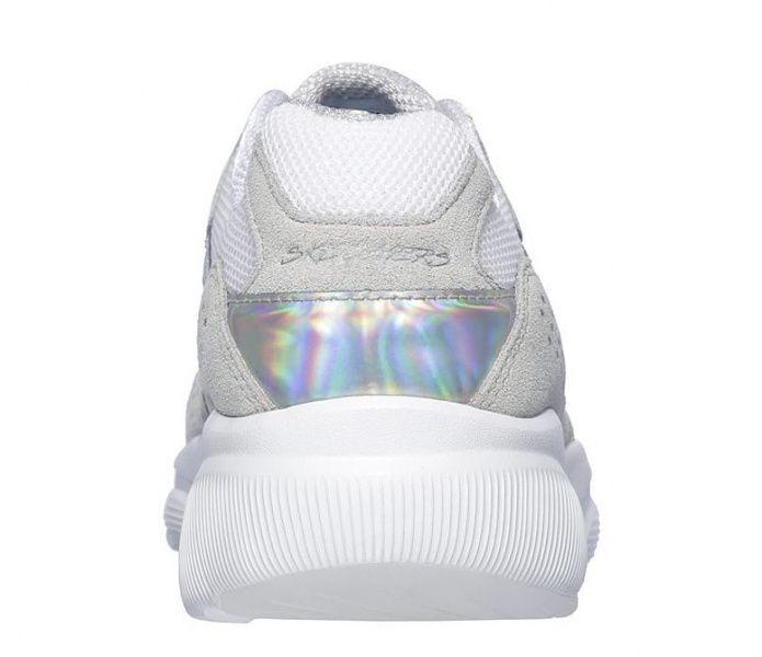 Кроссовки для женщин Skechers 13020 WNT размеры обуви, 2017