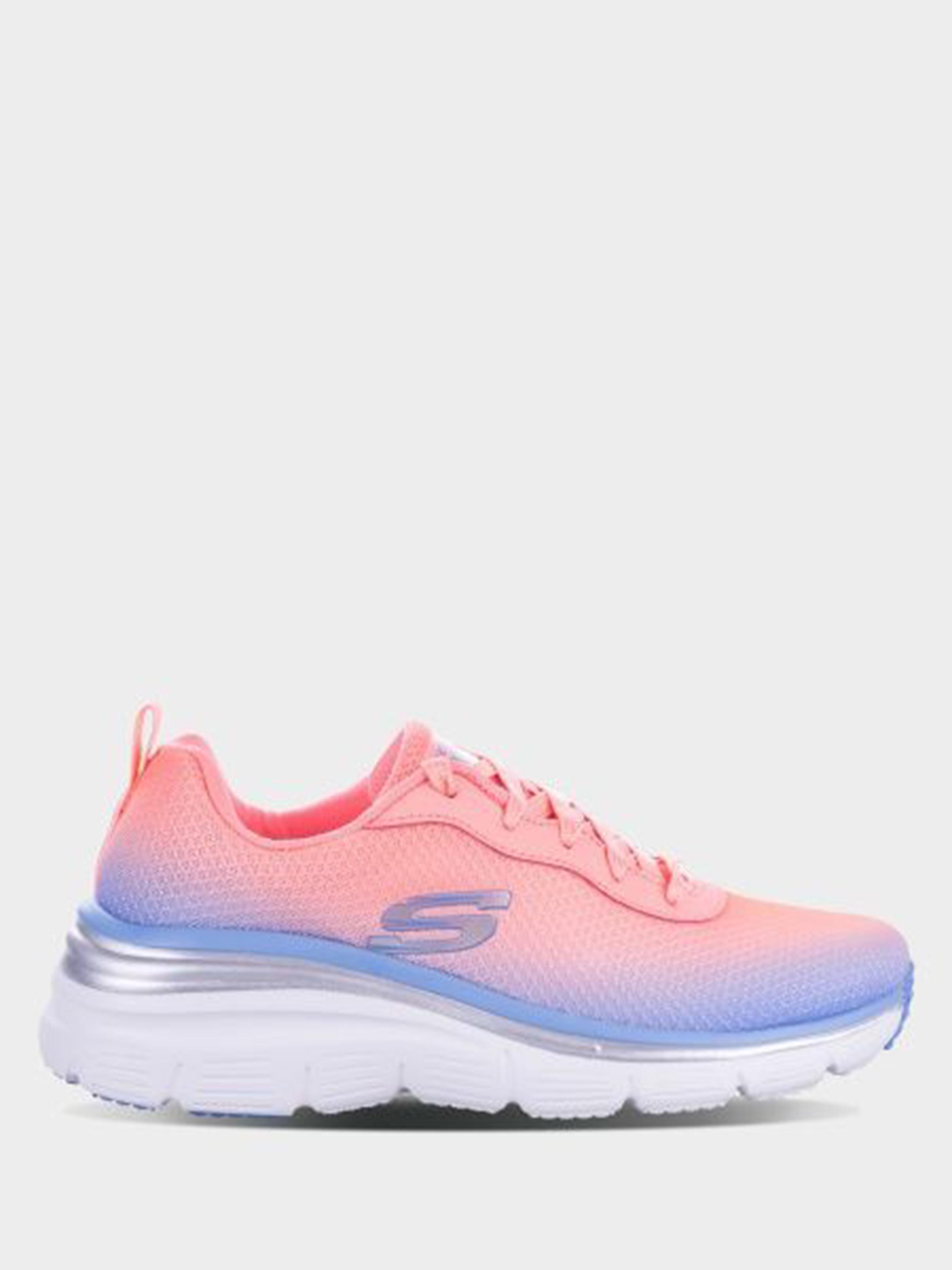 Кроссовки для женщин Skechers KW4702 продажа, 2017