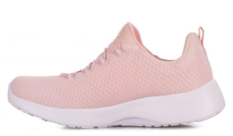 Кроссовки для женщин Skechers KW4703 стоимость, 2017