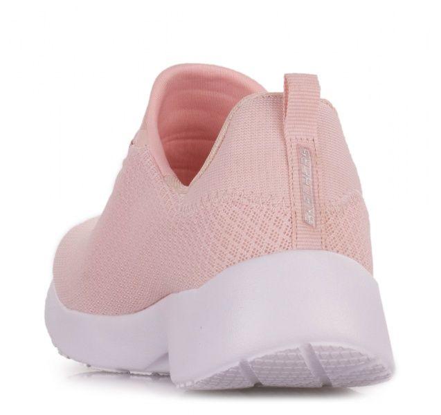 Кроссовки для женщин Skechers KW4703 модная обувь, 2017