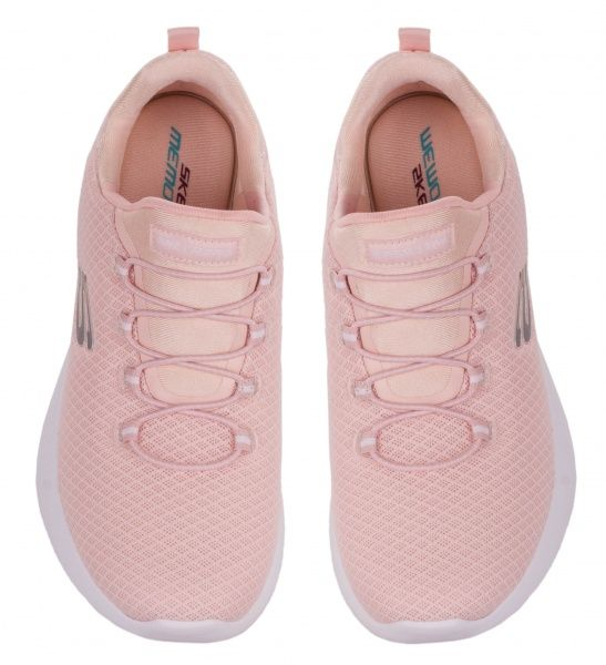 Кроссовки для женщин Skechers KW4703 купить обувь, 2017