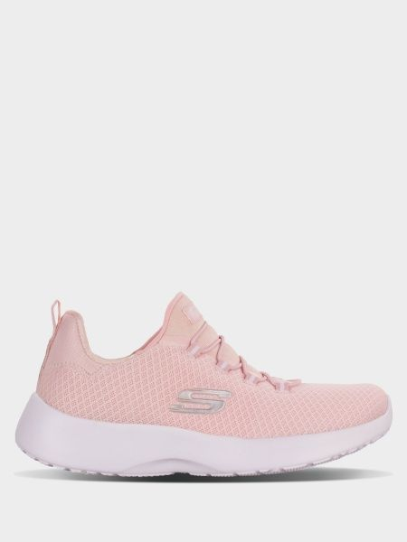 Кроссовки для женщин Skechers KW4703 продажа, 2017