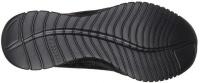 Балетки  для жінок Skechers 23635 BBK , 2017