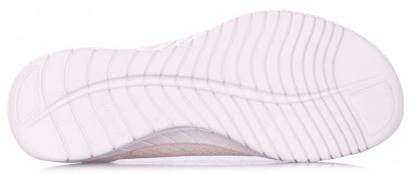 Балетки  для жінок Skechers 23635 BBK купити взуття, 2017