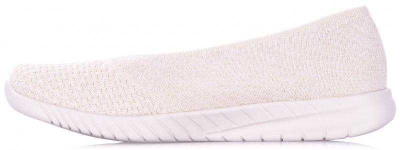 Балетки  для жінок Skechers 23635 BBK розміри взуття, 2017