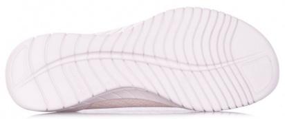 Балетки  для жінок Skechers 23635 NAT , 2017