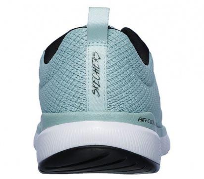 Кросівки для тренувань Skechers Flex Appeal 3.0 - First Insight - фото