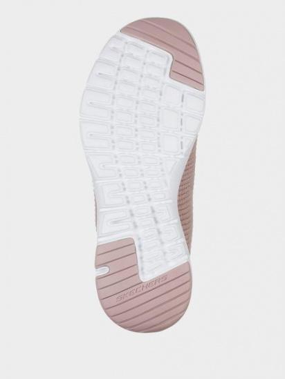 Кросівки для тренувань Skechers Flex Appeal 3.0 Endless - фото