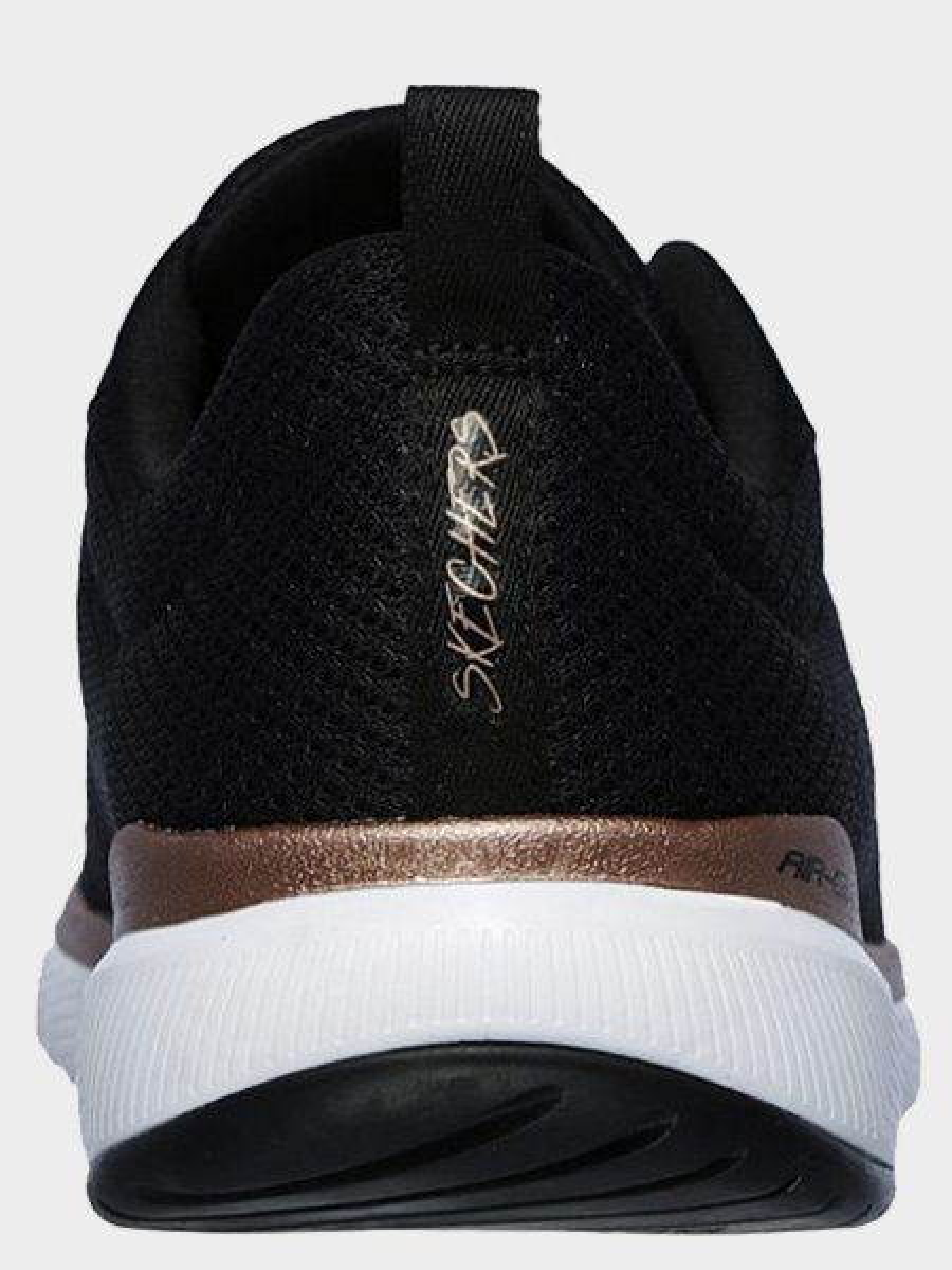 Кроссовки для женщин Skechers KW4735 модная обувь, 2017