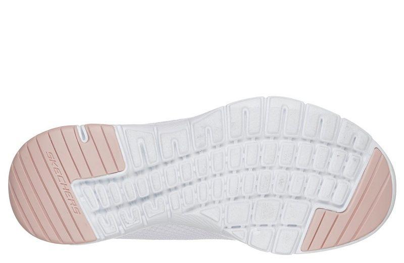 Кроссовки для женщин Skechers KW4736 модная обувь, 2017