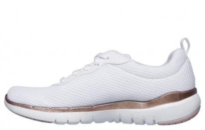 Кросівки  для жінок Skechers 13070 WTRG купити взуття, 2017