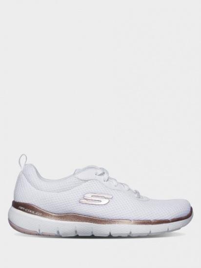 Кросівки  для жінок Skechers 13070 WTRG , 2017
