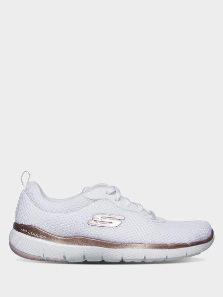 Кроссовки для женщин Skechers KW4736 продажа, 2017