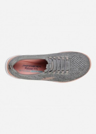 Кросівки  для жінок Skechers 12824 GYCL розміри взуття, 2017