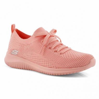 Кросівки  для жінок Skechers 13098 CRL , 2017