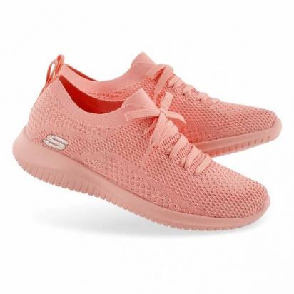 Кросівки  для жінок Skechers 13098 CRL купити взуття, 2017