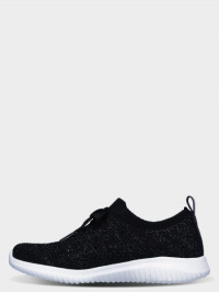 Кросівки  для жінок Skechers 13099 BLK , 2017