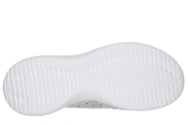 Кроссовки для женщин Skechers KW4741 модная обувь, 2017