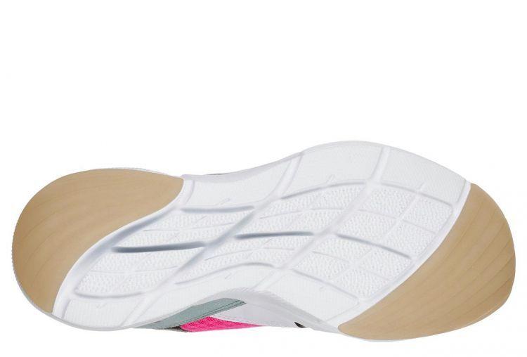 Кроссовки для женщин Skechers KW4742 , 2017