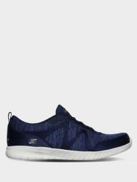 Кросівки  для жінок Skechers 23659 NVY модне взуття, 2017