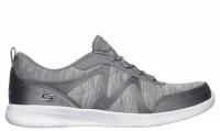женская обувь Skechers 36 размера отзывы, 2017