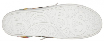 Кеди низькі Skechers - фото