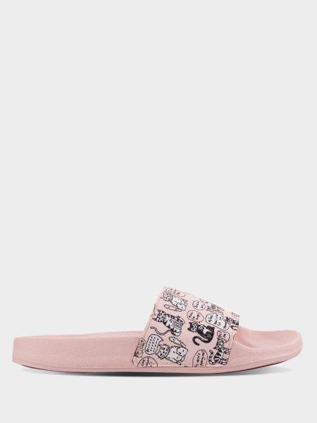 Шлёпанцы для женщин Skechers KW4757 размеры обуви, 2017