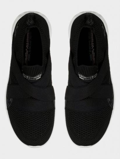 Кросівки  для жінок Skechers 32806 BLK розміри взуття, 2017