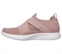 Кросівки  для жінок Skechers 32806 PNK , 2017