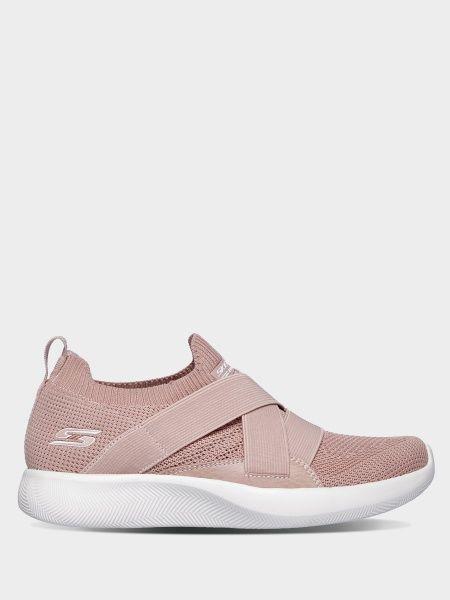 Кроссовки для женщин Skechers KW4760 продажа, 2017