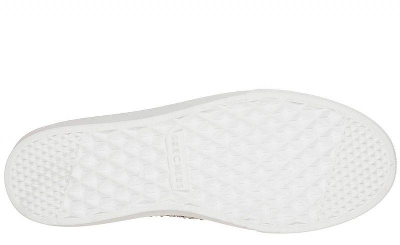 Cлипоны для женщин Skechers KW4768 продажа, 2017