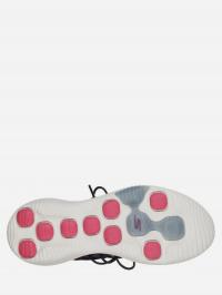 Кросівки  для жінок Skechers 15671 NVPK розміри взуття, 2017