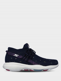 Кросівки  для жінок Skechers 15671 NVPK , 2017