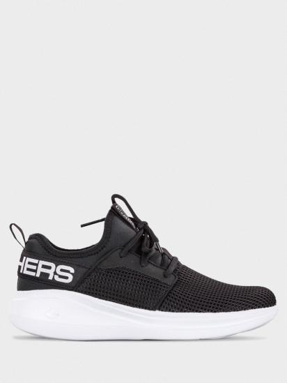 Кросівки для бігу Skechers - фото