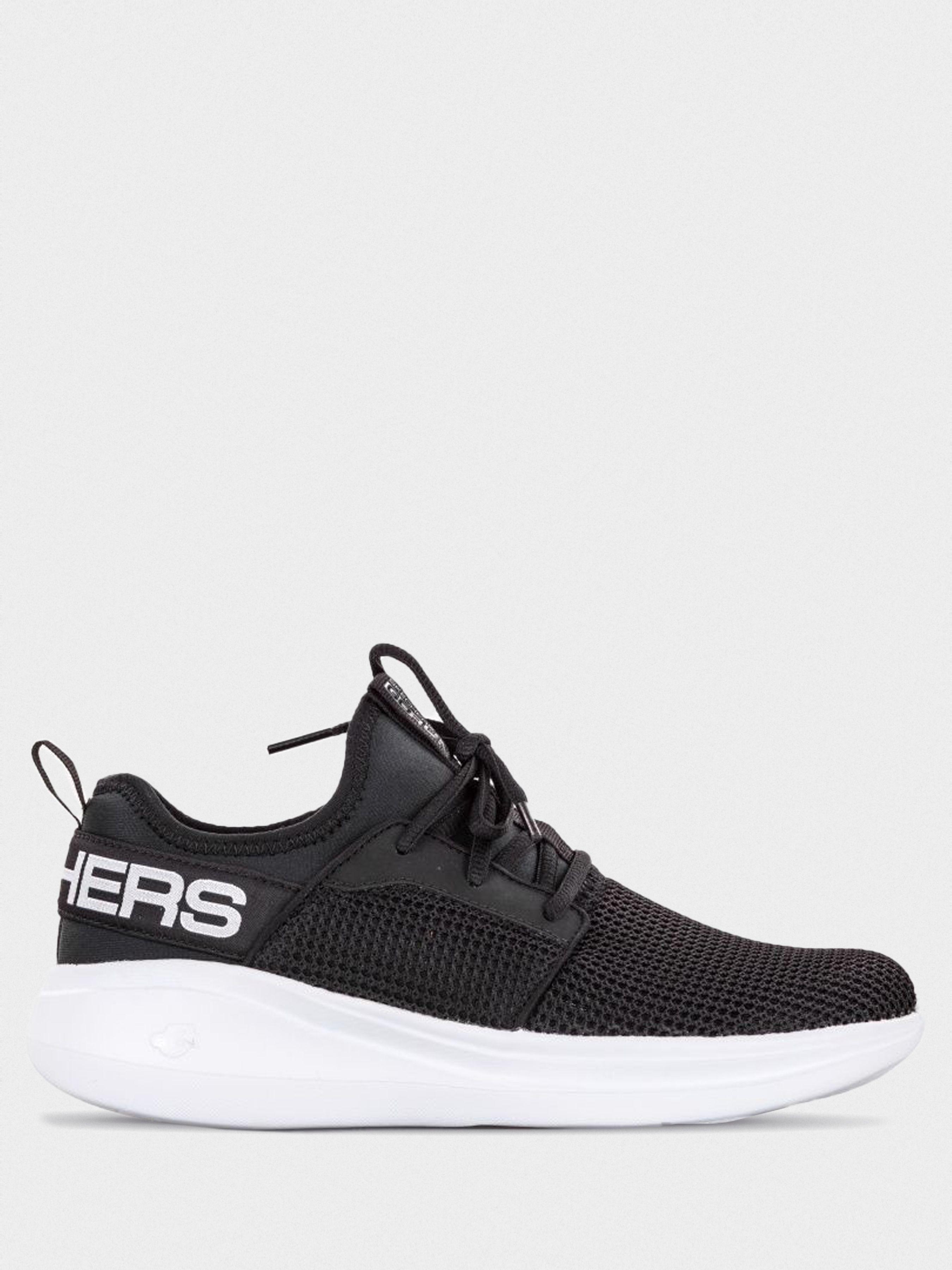 Кроссовки для женщин Skechers KW4781 продажа, 2017